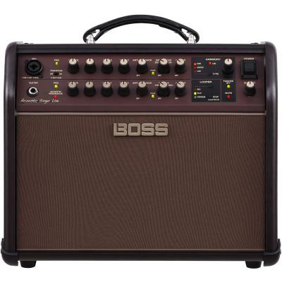 Boss ACS-LIVE Akustiskās ģitāras pastiprinātājs