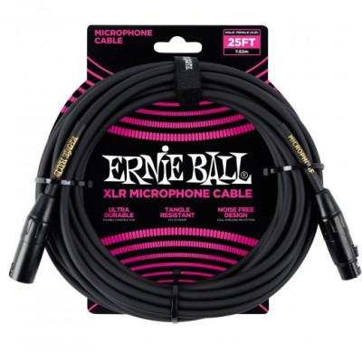 Ernie Ball P06073 Vads