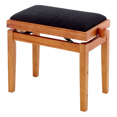Klavieru sols AB Piano KB-15MPM