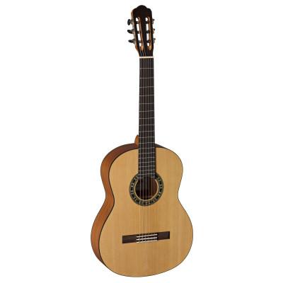 La Mancha Granito  32-3/4 Klasiskā ģitāra