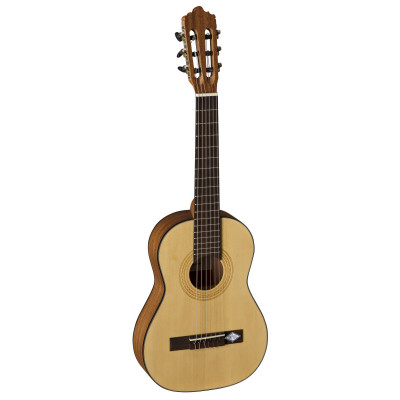 La Mancha Rubinito LSM/53 1/2 Klasiskā ģitāra