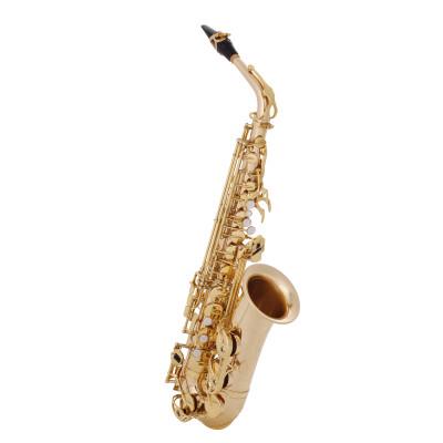 MTP mod.A-975 Eb  Alta saksofons