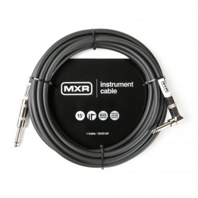 MXR DCIS15R Vads