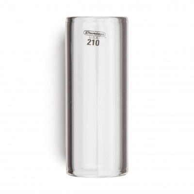 Dunlop 210SI MEDIUM SIZE MEDIUM WALL  GLASS Slaids