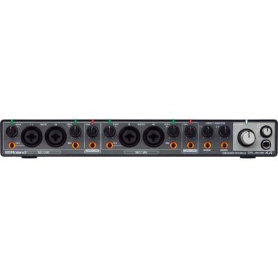 Roland Rubix44 audio skaņas karte