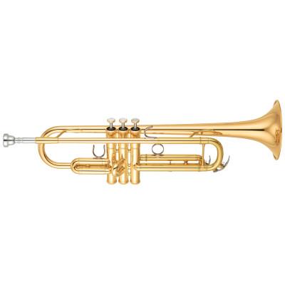 Yamaha YTR-5335 GII Bb Trompete