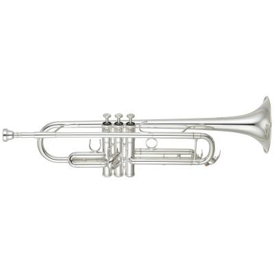 Yamaha YTR-5335 GSII Bb Trompete